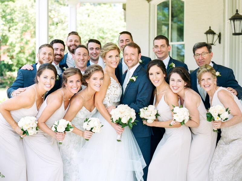 lexington-virginia-wedding-photos-fine-art-film-16.jpg