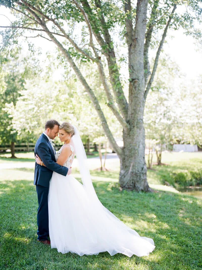 lexington-virginia-wedding-photos-fine-art-film-17.jpg