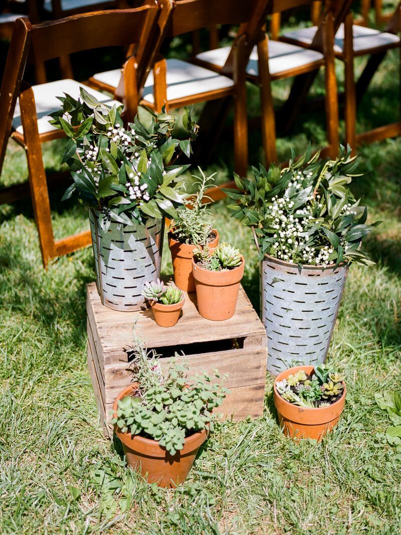 lexington-virginia-wedding-photos-fine-art-film-19.jpg