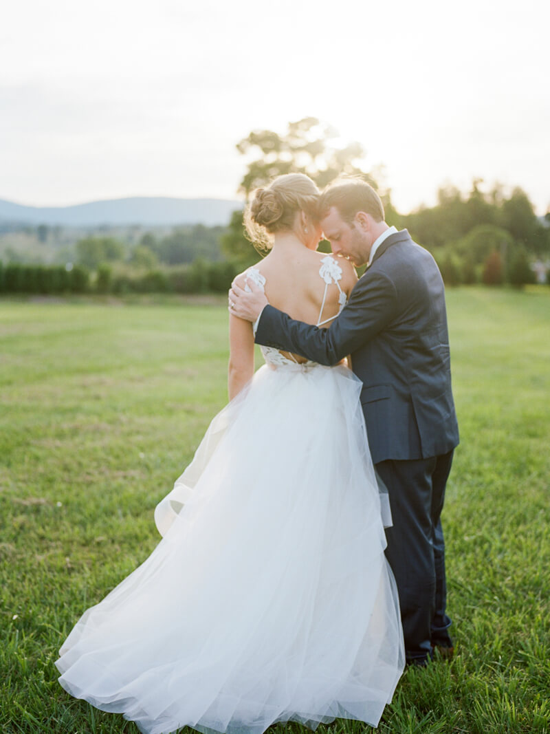 lexington-virginia-wedding-photos-fine-art-film-22.jpg