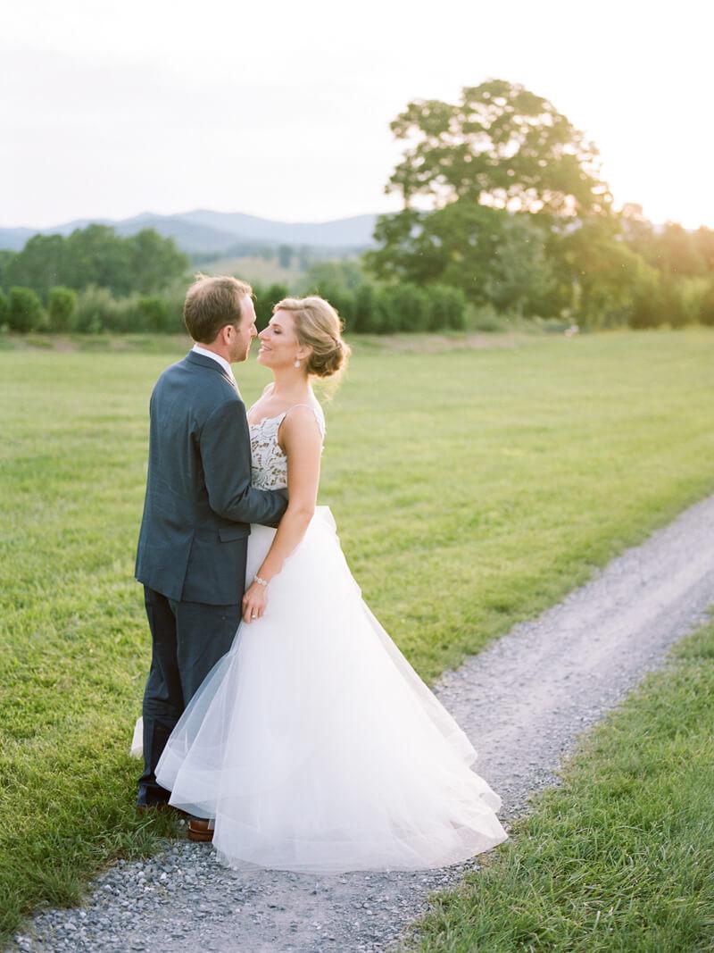 lexington-virginia-wedding-photos-fine-art-film-23.jpg