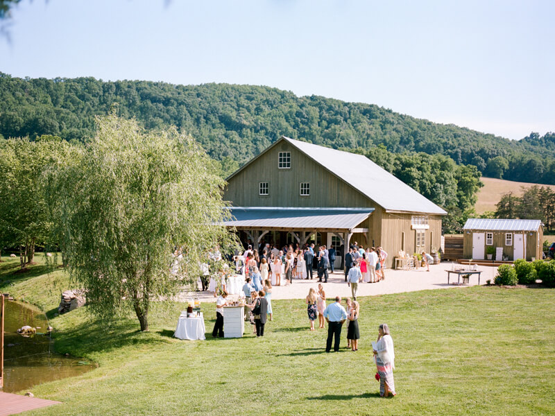 lexington-virginia-wedding-photos-fine-art-film-24.jpg