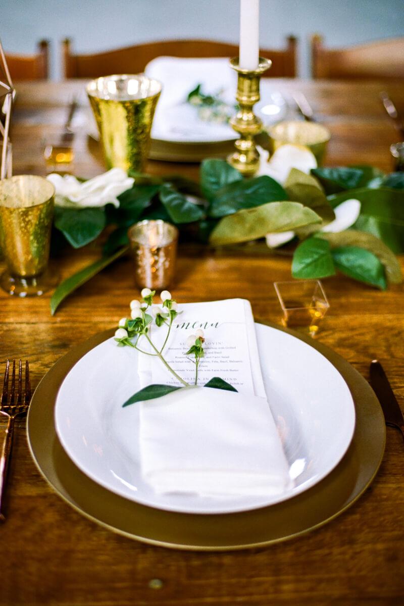 lexington-virginia-wedding-photos-fine-art-film-26.jpg
