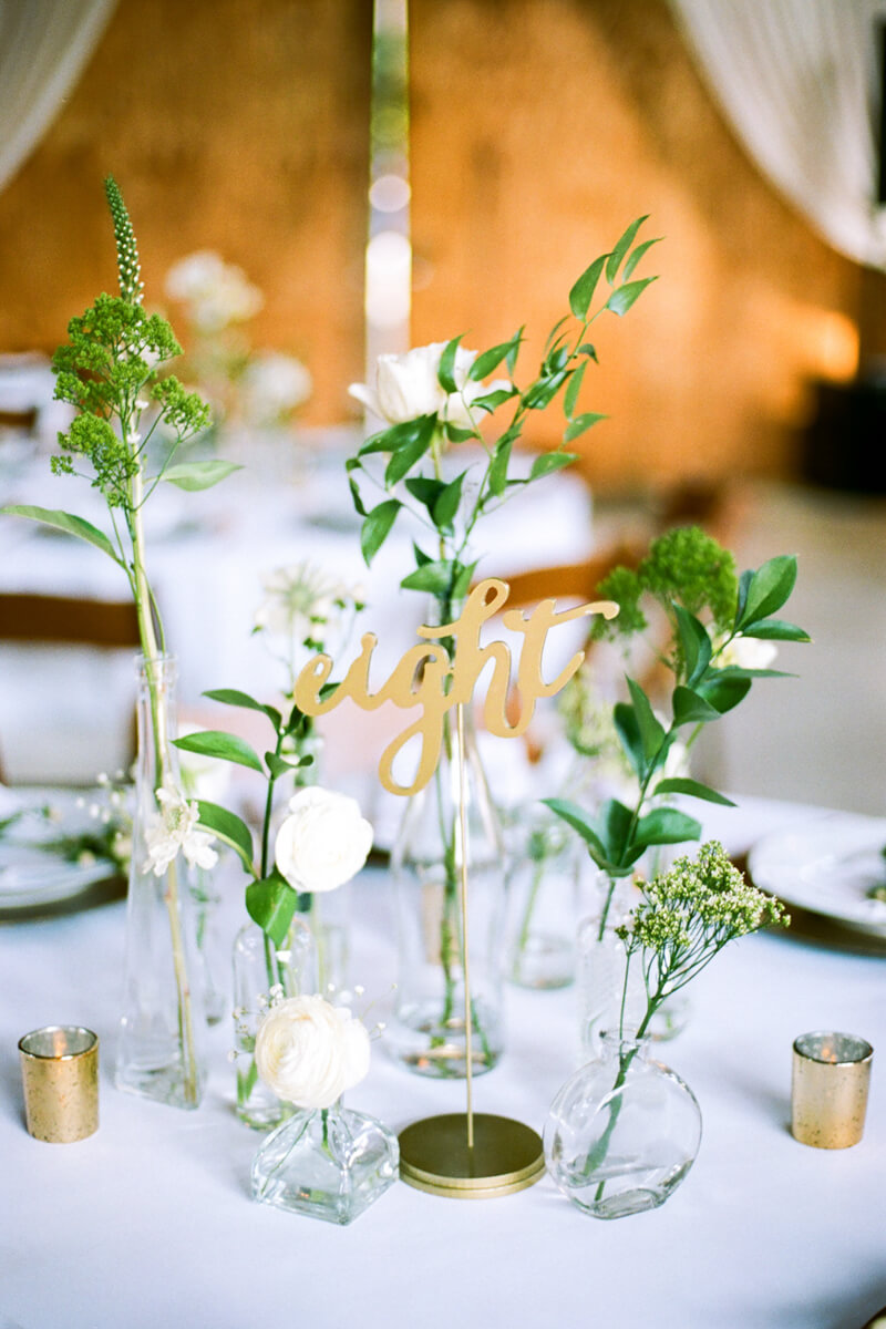 lexington-virginia-wedding-photos-fine-art-film-27.jpg