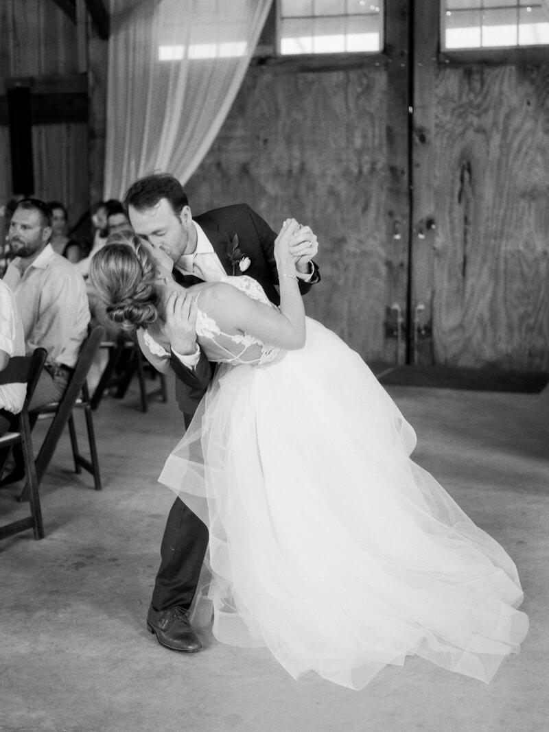 lexington-virginia-wedding-photos-fine-art-film-29.jpg