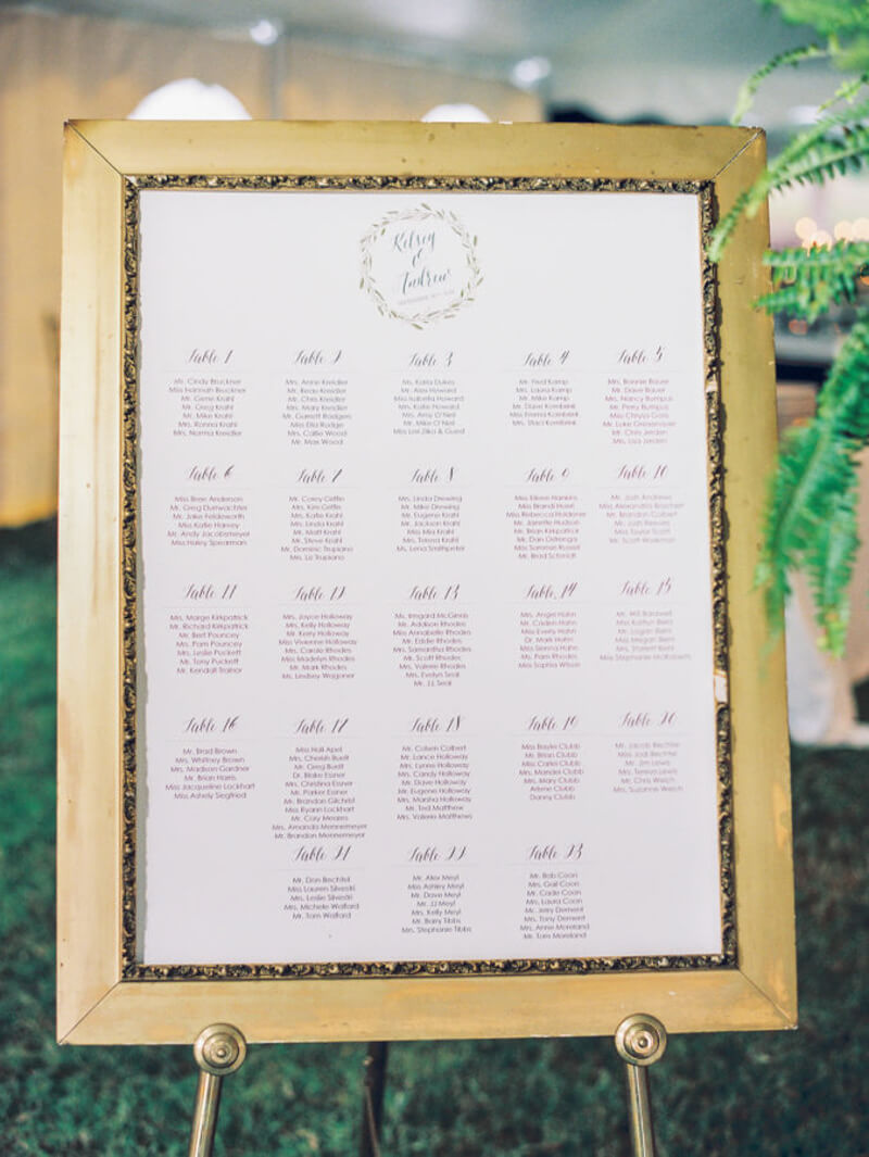 seating-chart-ideas-for-wedding-receptions-2.jpg