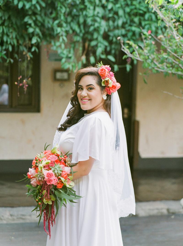 antigua-guatemala-wedding-fine-art-film-3.jpg