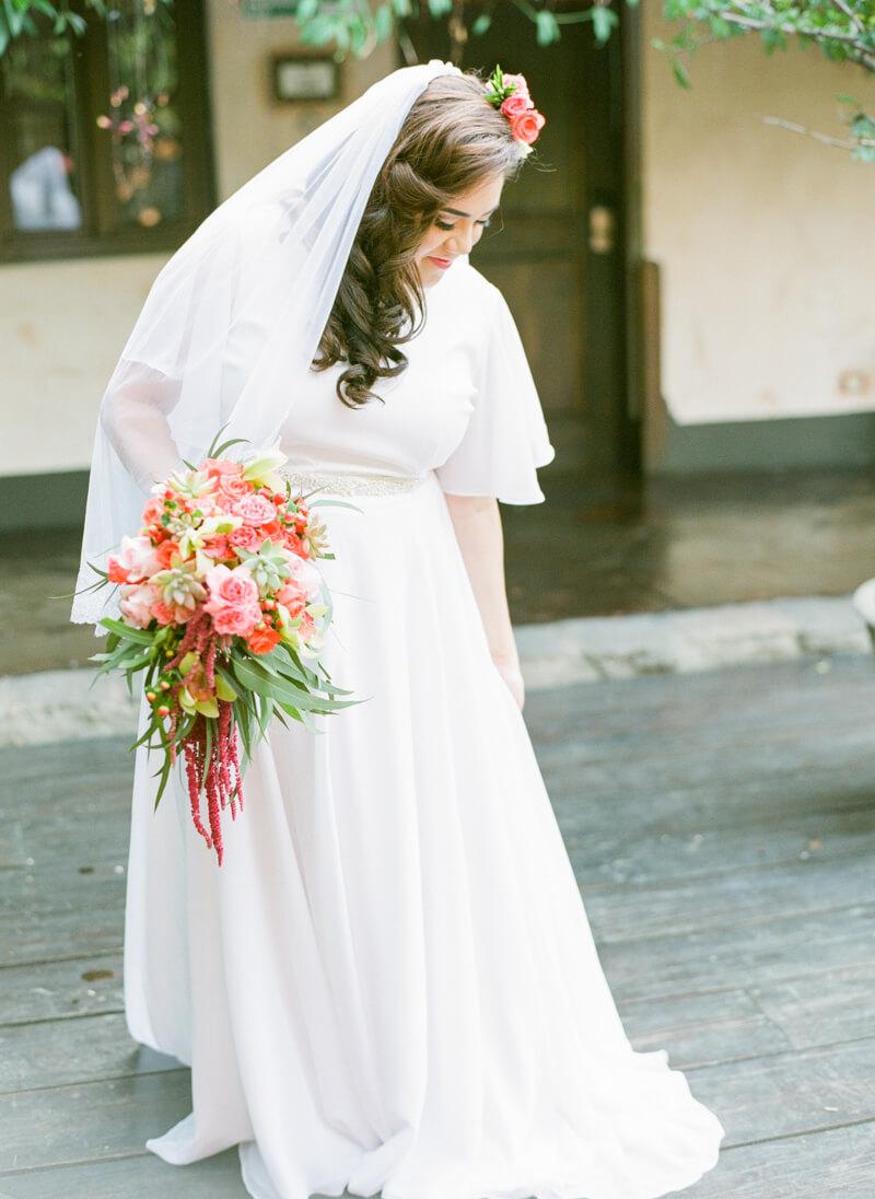 antigua-guatemala-wedding-fine-art-film-4.jpg