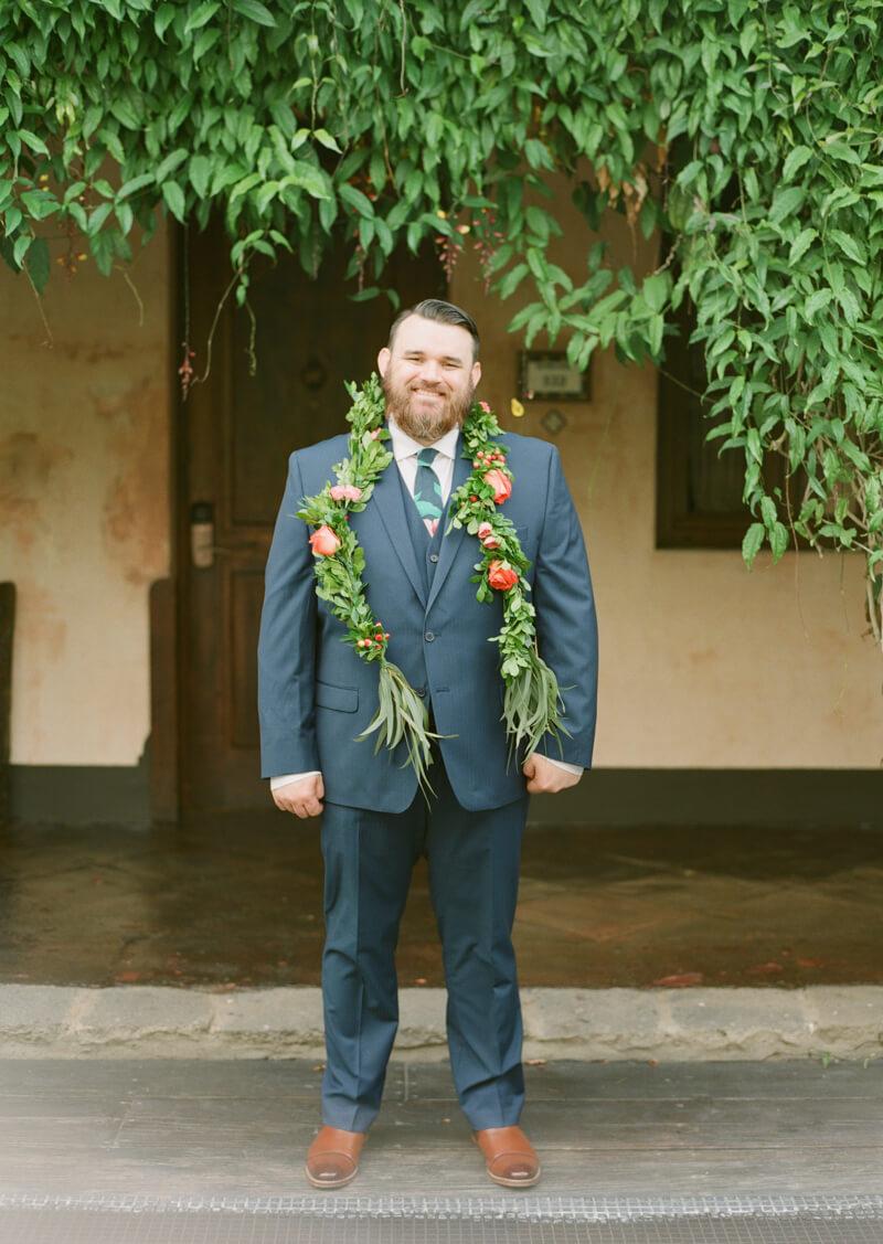 antigua-guatemala-wedding-fine-art-film-7.jpg