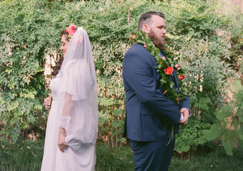 antigua-guatemala-wedding-fine-art-film-9.jpg