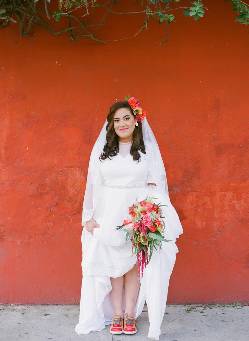 antigua-guatemala-wedding-fine-art-film-13.jpg