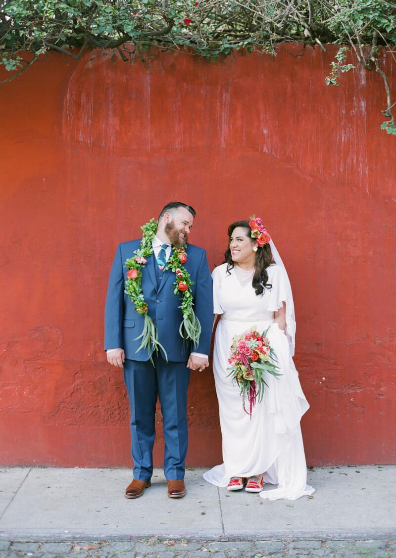 antigua-guatemala-wedding-fine-art-film-14.jpg
