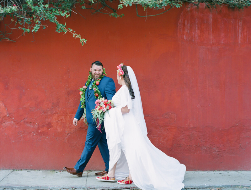 antigua-guatemala-wedding-fine-art-film-15.jpg