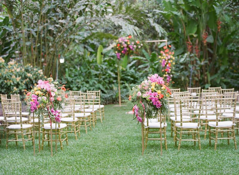 antigua-guatemala-wedding-fine-art-film-20.jpg