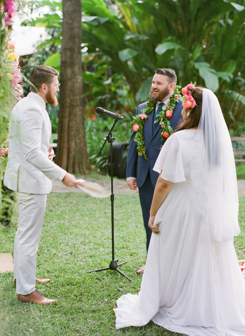 antigua-guatemala-wedding-fine-art-film-24.jpg