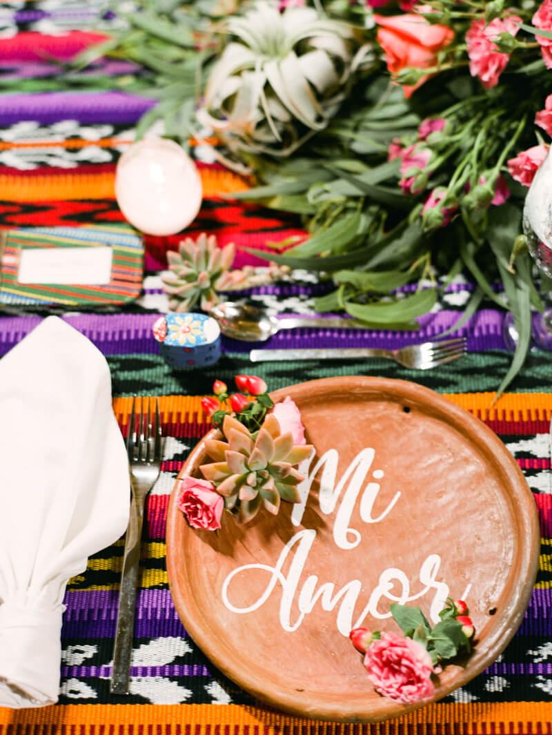 antigua-guatemala-wedding-fine-art-film-30.jpg