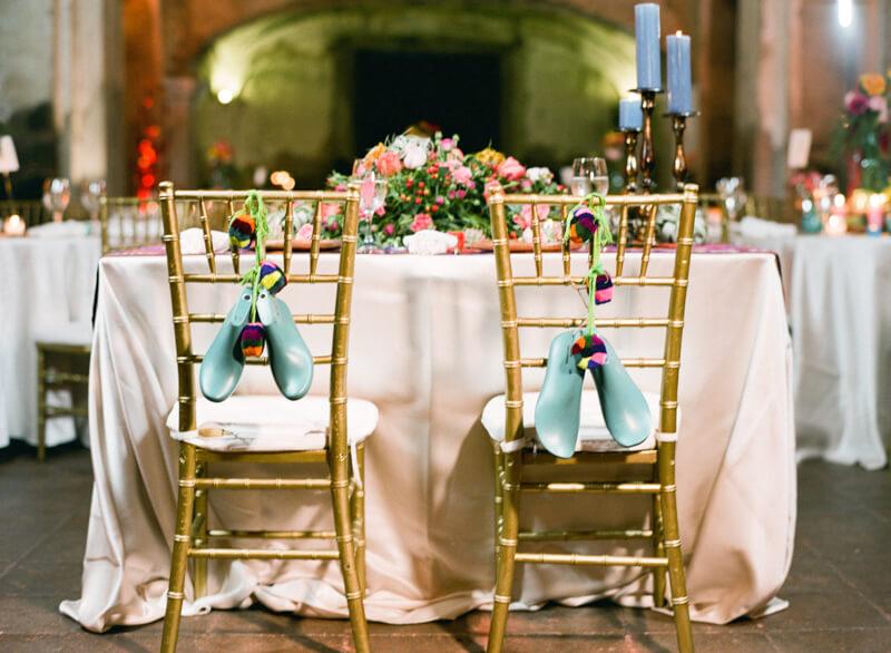 antigua-guatemala-wedding-fine-art-film-32.jpg