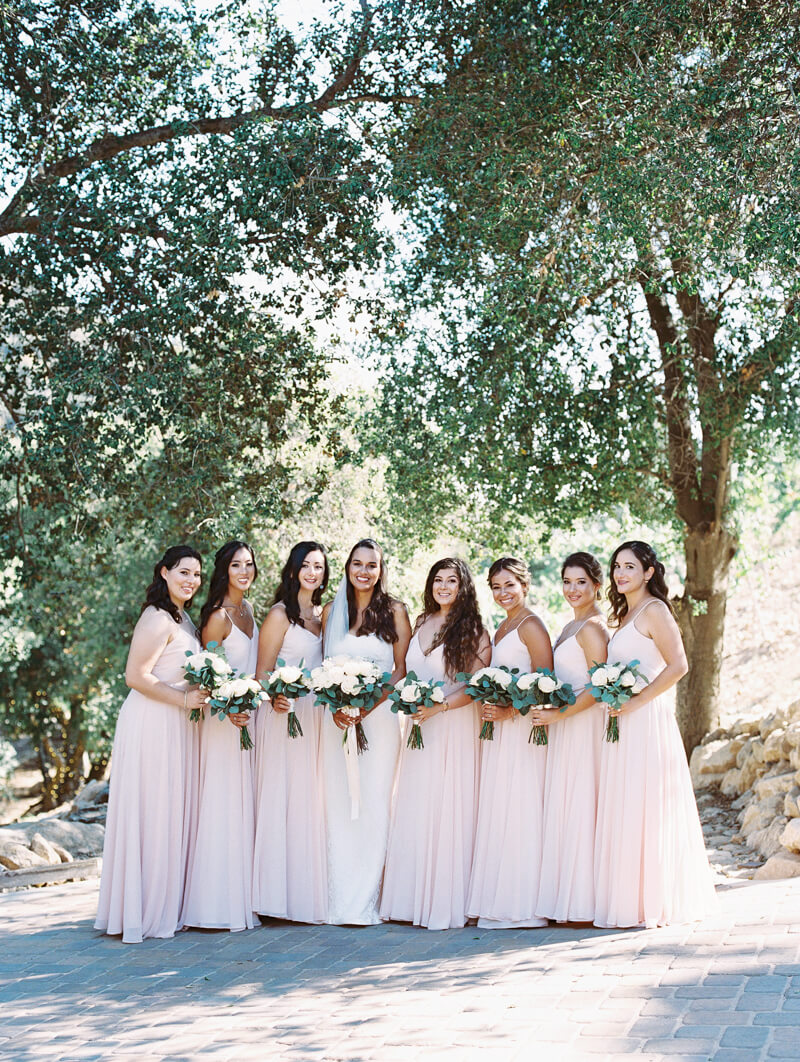oak-glen-california-wedding-fine-art-film-9.jpg