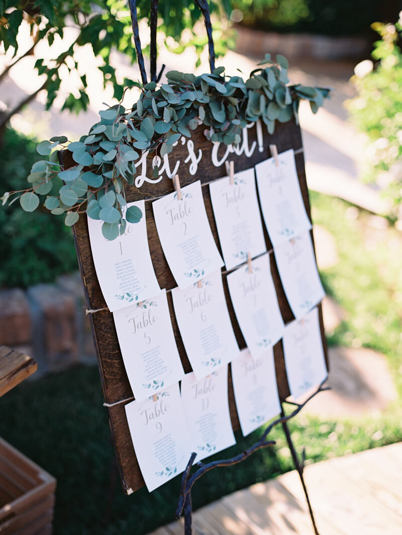 oak-glen-california-wedding-fine-art-film-30.jpg