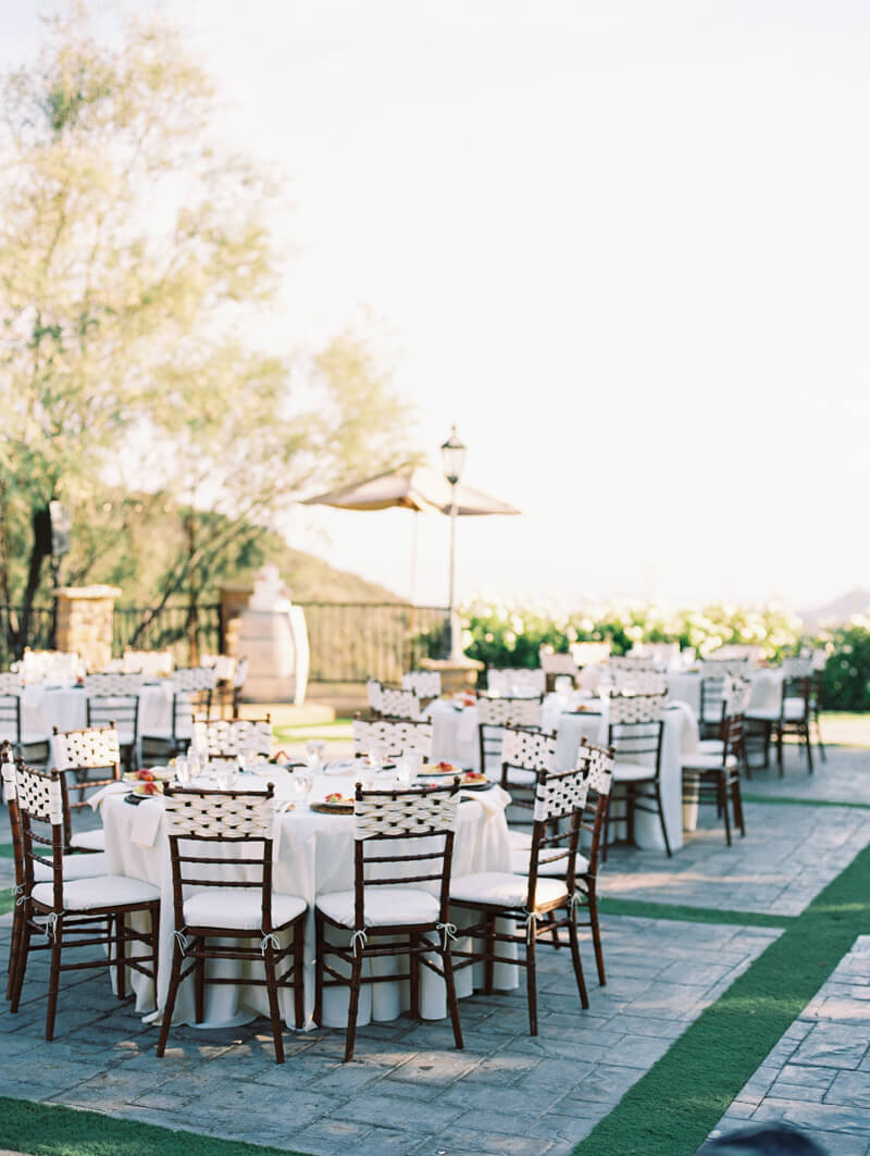 oak-glen-california-wedding-fine-art-film-31.jpg