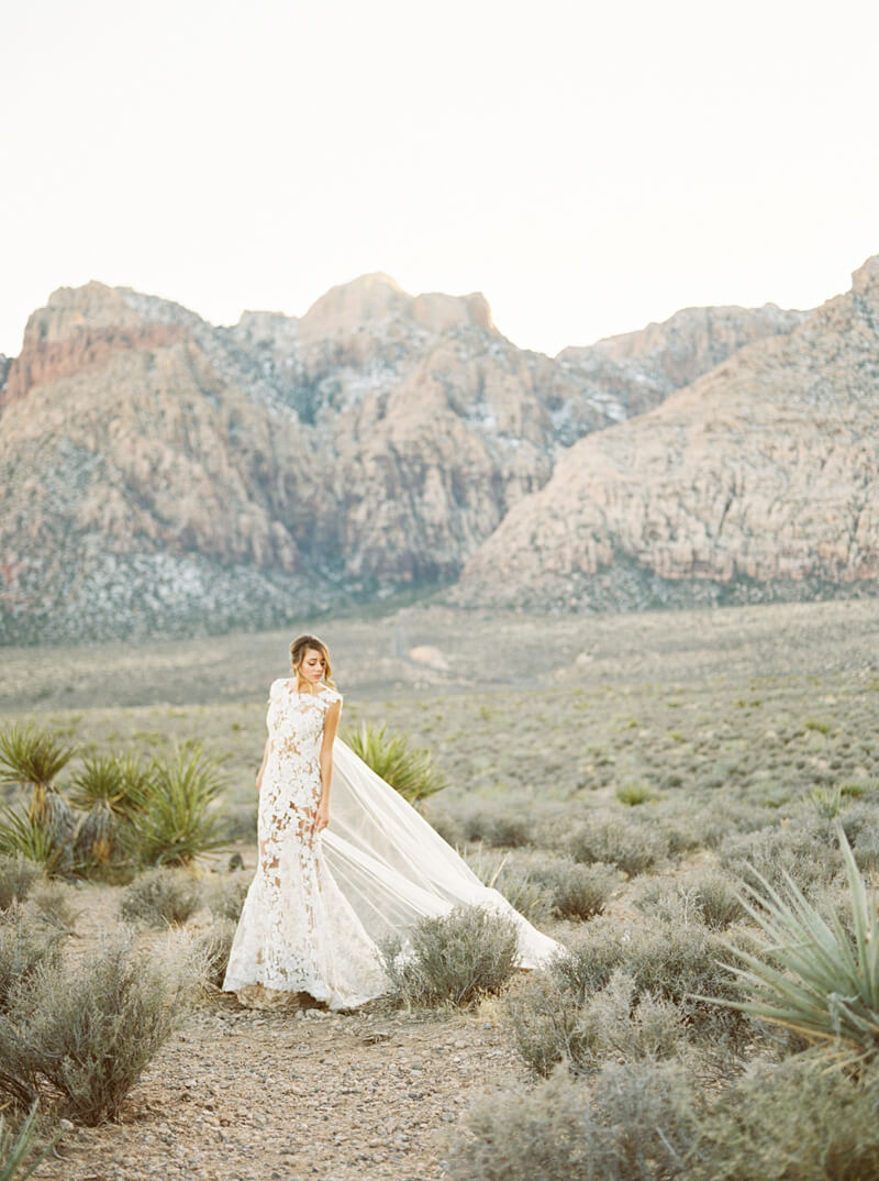 arizona-wedding-inspiration-fine-art-film-11.jpg