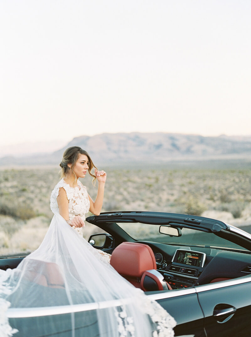 arizona-wedding-inspiration-fine-art-film-17.jpg