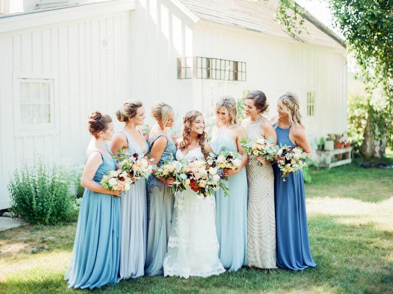 cherry-basket-farm-wedding-photos-5.jpg