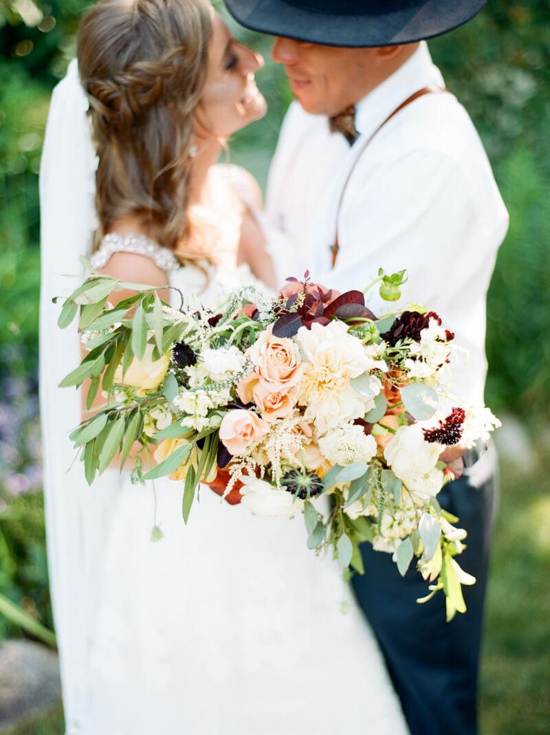 cherry-basket-farm-wedding-photos-9.jpg
