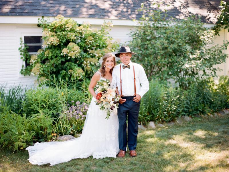 cherry-basket-farm-wedding-photos-10.jpg