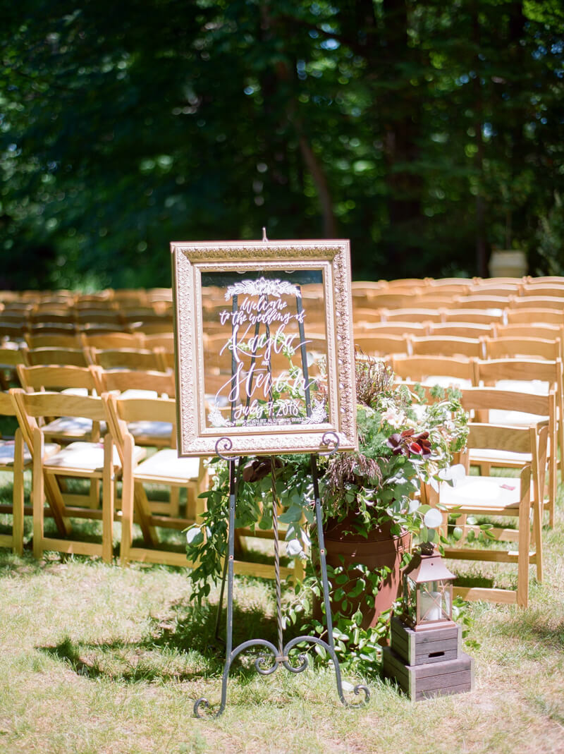 cherry-basket-farm-wedding-photos-11.jpg