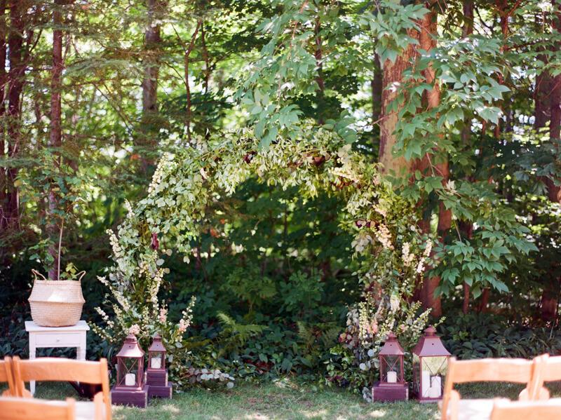 cherry-basket-farm-wedding-photos-12.jpg