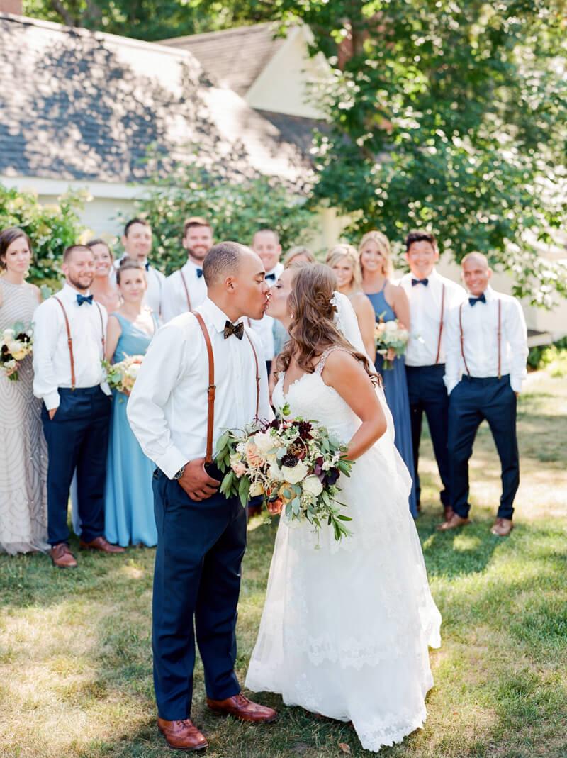 cherry-basket-farm-wedding-photos-15.jpg