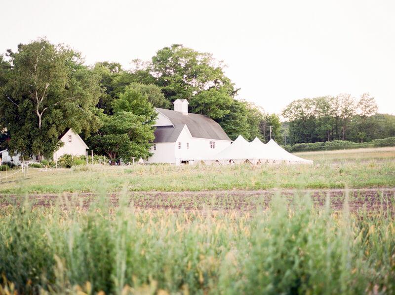 cherry-basket-farm-wedding-photos-16.jpg