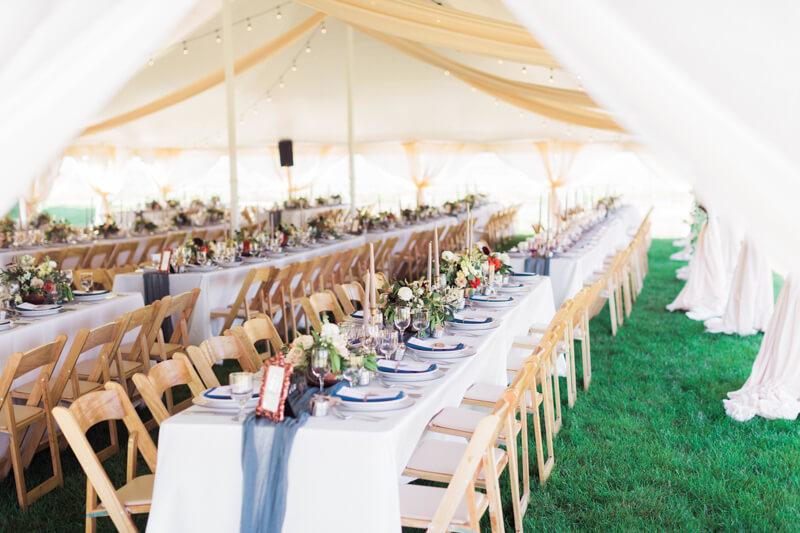 cherry-basket-farm-wedding-photos-18.jpg