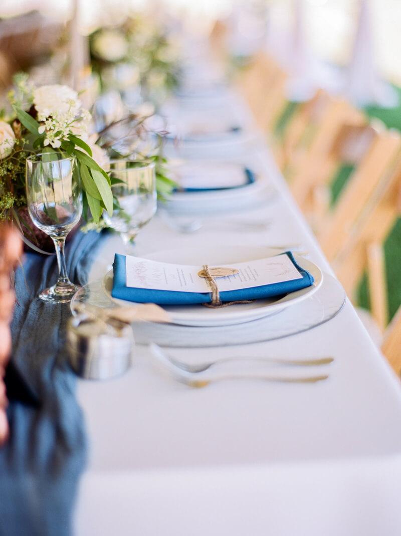 cherry-basket-farm-wedding-photos-21.jpg