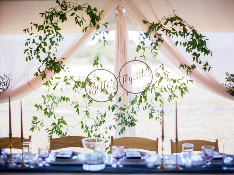 cherry-basket-farm-wedding-photos-22.jpg