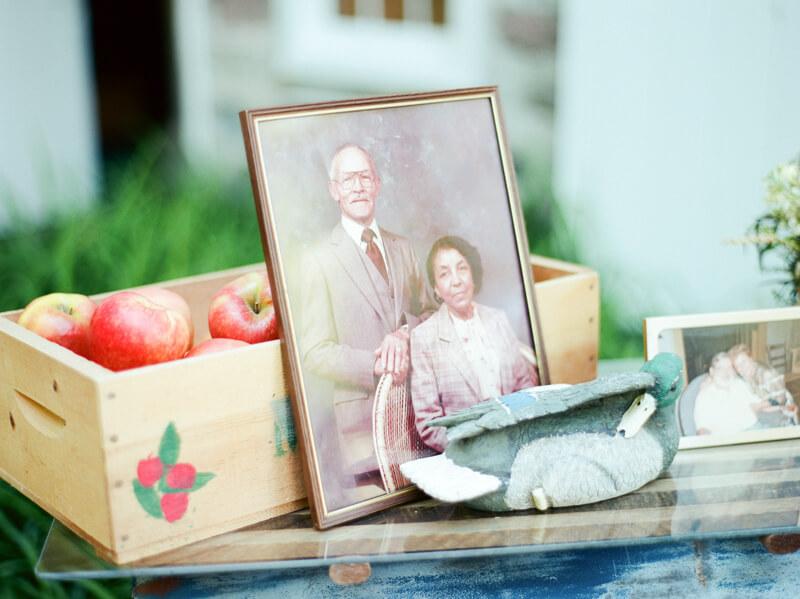 cherry-basket-farm-wedding-photos-23.jpg