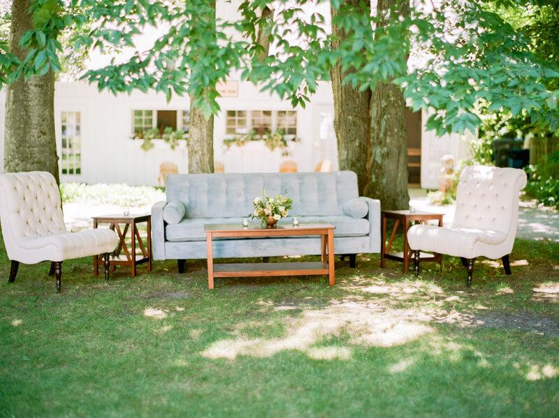 cherry-basket-farm-wedding-photos-24.jpg