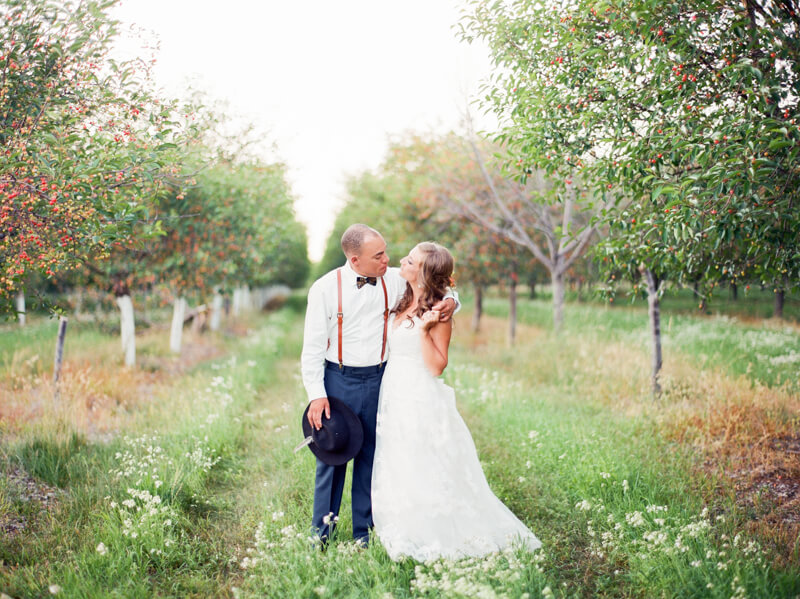 cherry-basket-farm-wedding-photos-26.jpg