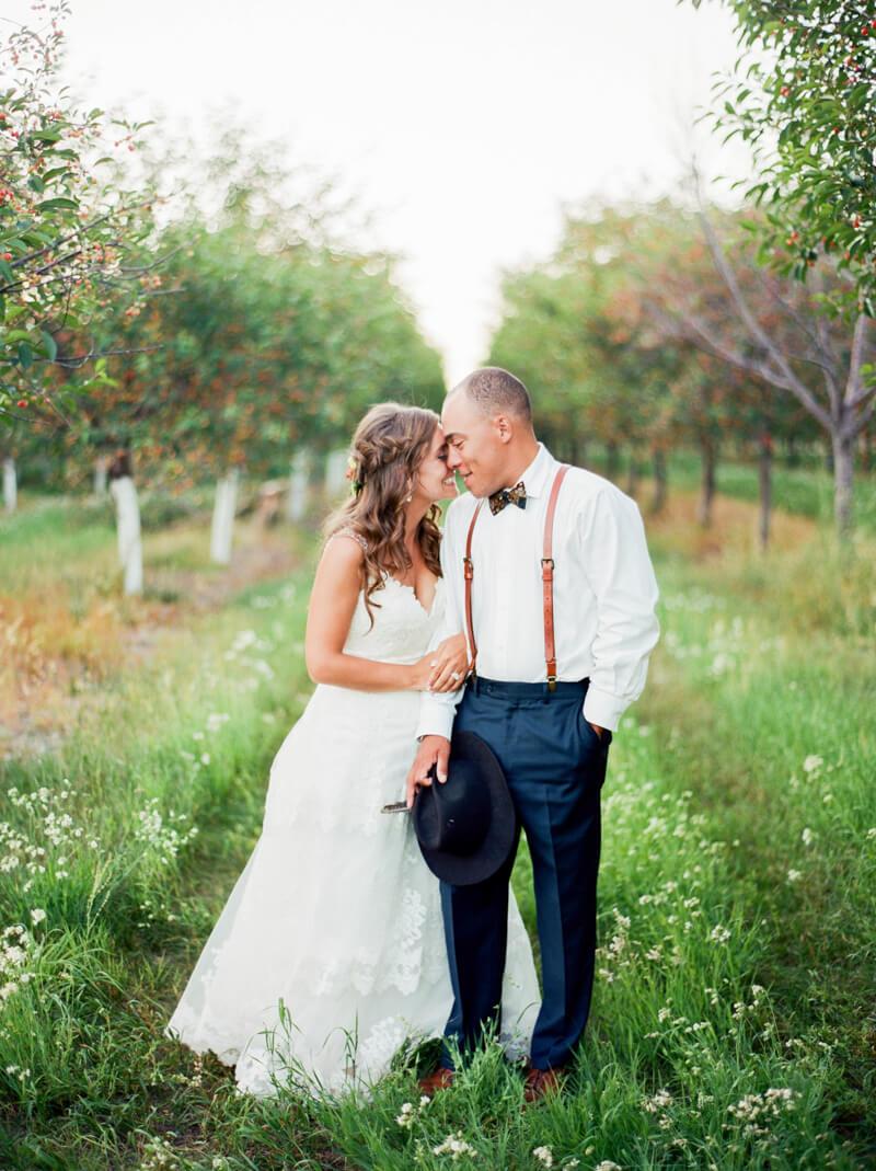 cherry-basket-farm-wedding-photos-28.jpg