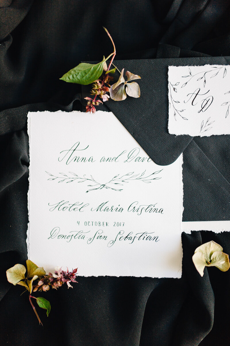 gipuzkoa-spain-wedding-inspo-17.jpg