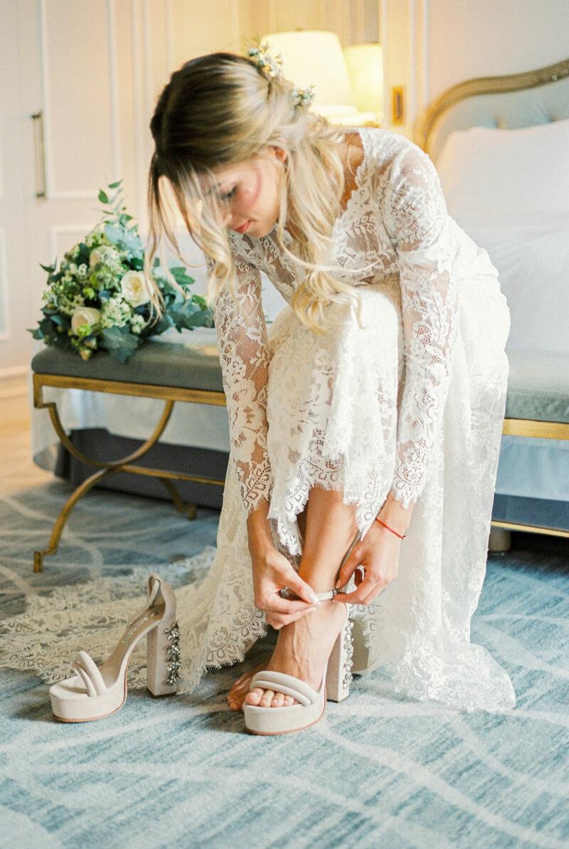 gipuzkoa-spain-wedding-inspo-5.jpg