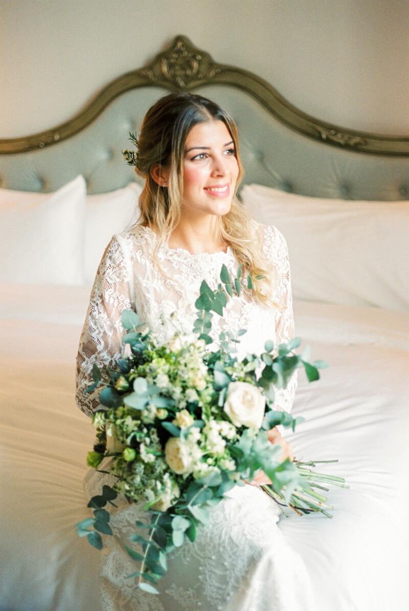 gipuzkoa-spain-wedding-inspo-6.jpg