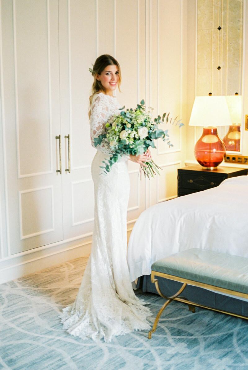 gipuzkoa-spain-wedding-inspo-7.jpg
