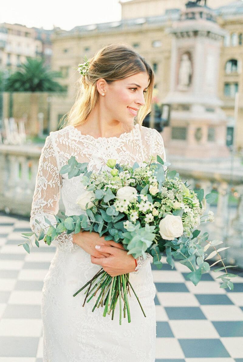 gipuzkoa-spain-wedding-inspo-9.jpg