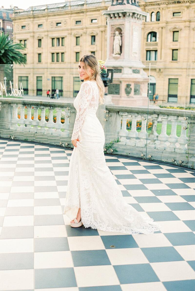 gipuzkoa-spain-wedding-inspo-13.jpg