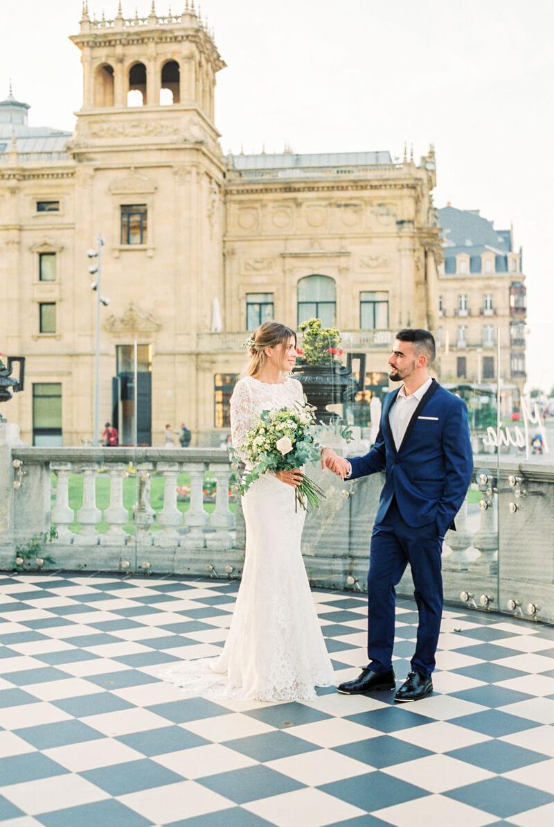 gipuzkoa-spain-wedding-inspo-10.jpg