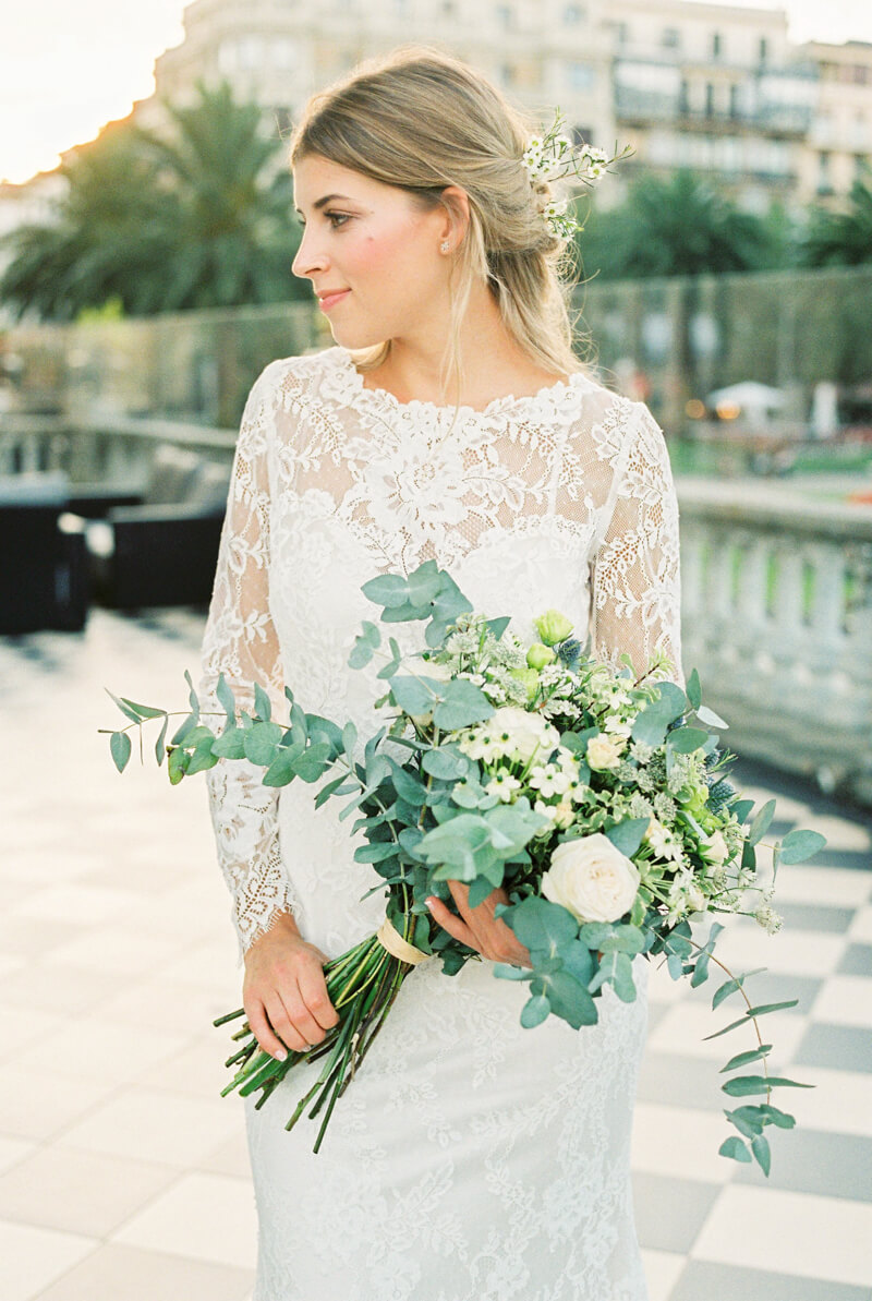 gipuzkoa-spain-wedding-inspo-11.jpg