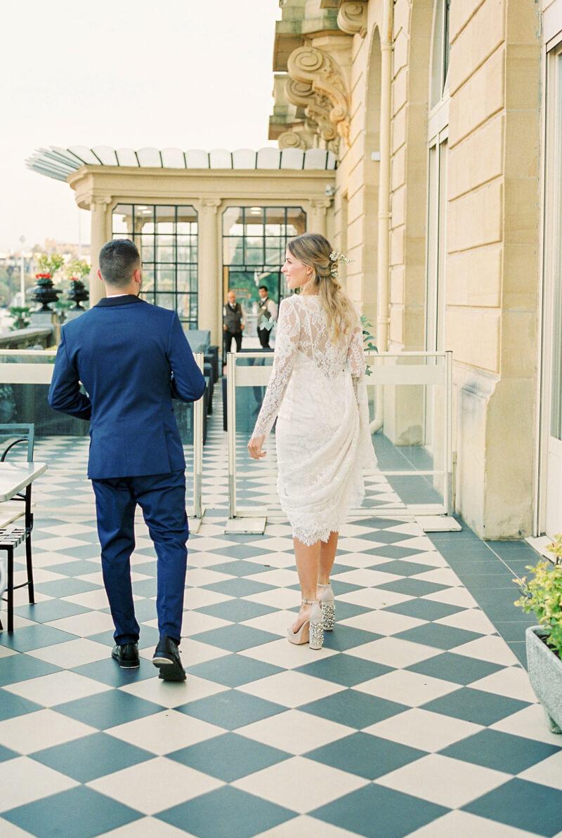 gipuzkoa-spain-wedding-inspo-15.jpg