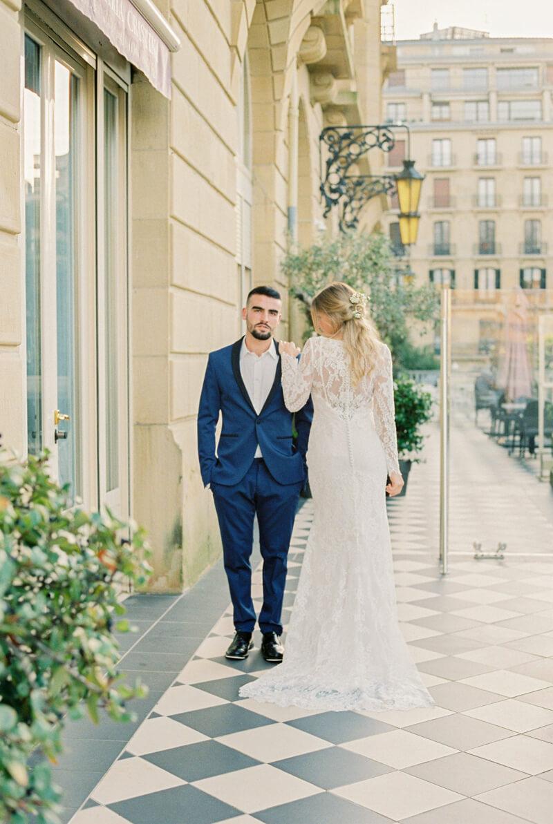 gipuzkoa-spain-wedding-inspo-14.jpg